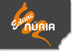 logo Estanco Núria