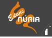 logo Estanco Núria