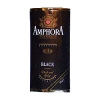 amphora-black-cavendish