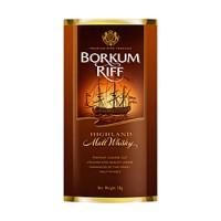 borkum-riff-highland-malt-whiskey