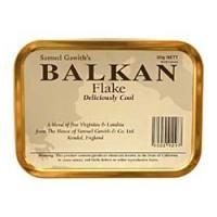 samuel-gawith-balkan-flake
