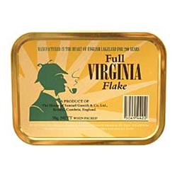 samuel-gawith-full-virginia-flake