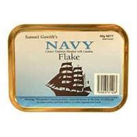 samuel-gawith-navy-flake