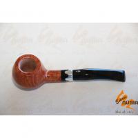savinelli-lancelot-1