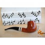 savinelli-piano-for-1