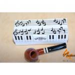 savinelli-piano-for-2