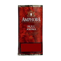 amphora-full-aroma