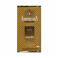 amphora-golden