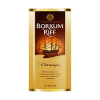 borkum-riff-champagne