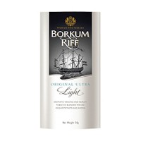 borkum-riff-original-ultra-light