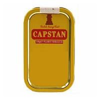 capstan-gold-navy-cut