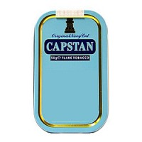 capstan-original-navy-cut
