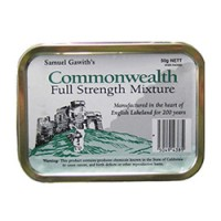 samuel-gawith-commonwealth