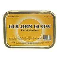samuel-gawith-golden-glow