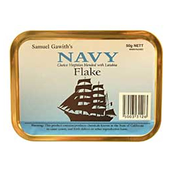 samuel-gawith-navy-flake