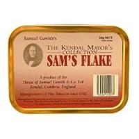 samuel-gawith-sams-flake